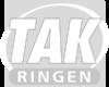 takringen_logo_white